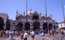 А это моя дача в Венеции заходите в гости:))))