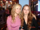 я и моя любовница:)