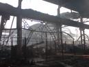 Завод нивки