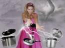 Отчаянная домохозяйка 2