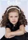 http://www.babyphotostar.com.ua -заходи на наш сайт и прими участие в детском фотоконкурсе!