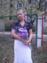1 Сентября...на улице дождь гром и гроза(((