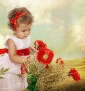 http://www.babyphotostar.com.ua  заказ детской фотосессии по тел. 050 4631046 - Екатерина Басанец