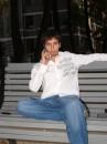Foto na gyrnal SMS za 11.2006!
