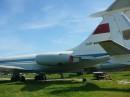 Іл-62. Двигуни.