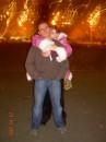 Я и моя подружка Аня, она же Медный_Купорос!!