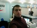Я на работе!