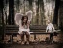 «Ангел» 2