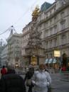 Вена ноябрь 2010