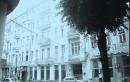Готель Украина