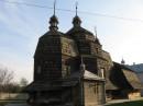 Чертков 21-22 октября 2006
