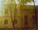 Улица Липская