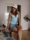август 2006 (у родственников во Львове)