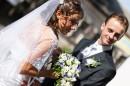 Весілля-ля-ля-ля by Eugene Gladky