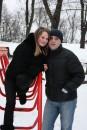 Любовная Зима
