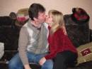 Наш день свадьбы-14 февраля 1987 (24+1 год дружбы и любви)