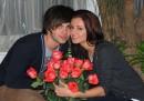 Yulia+Nazar