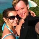 Каникулы на Карибских островах на Рождество!