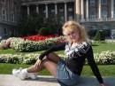 Европа, Венгрия, Будапешт, Королевский дворец