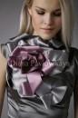 платье -футляр нарядное Diana Pavlovskaya