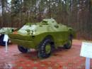 БТР-50