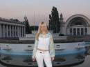 2005 ГОД! СДАЧА ЭКЗАМЕНОВ............ВДНХ... ВЕСЕЛОЕ БЫЛО ВРЕМЯ!))))))))