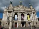 Славетна опера