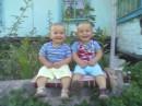 мои сыновья.........