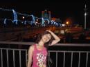 Одесса летним вечером