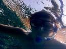А под водой тоже можно жить...