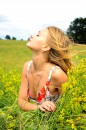 лето дарит те минуты счастья, которые греют весь год....