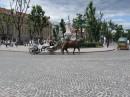Марійська площа