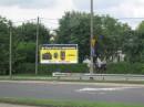 реклама Nikon