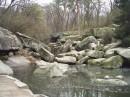 Много камней (Умань)