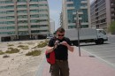 Дубаи 2011