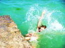 Море,Море