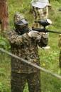 пристрелка оружия ;)