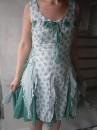 платье размер 12 - 14 150 грн