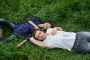 Найкращий відпочинок - на природі!!!