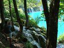 Уникальное произведение природы, настоящий Рай с умиротворенной атмосферой и пейзажами
