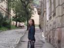 львов 2006