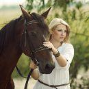 лошадь-лучший друг человека