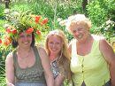 3 поколения. 3 лучшие подруги. знаете,это так,когда можете довериться самому себе