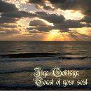 Ilya Golitsyn Coast of your soul