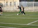 Футбол... Я атакую! ;)