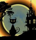 «Кошкин дом», вид сбоку