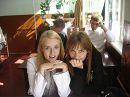 ja i Kristina