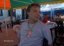 КаZантип 06