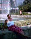 В Ялте! Лето 2006 года!