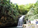 Гренада.Карибы